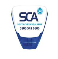 South Cheshire Alarms