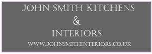 John Smith Kitchens & Interiors