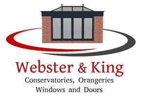 Webster and King Ltd