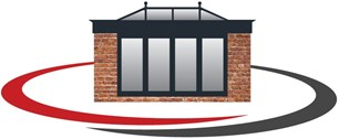 Conservatories, Orangeries and Windows by King Limited
