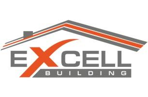 Excell Building