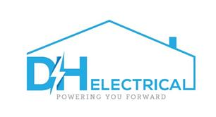 D H Electrical