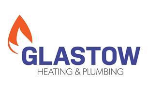 Glastow Plumbing and Heating Ltd