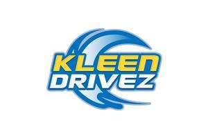 Kleen Drivez