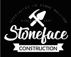 Stoneface Construction