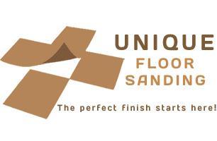 Unique Floor Sanding