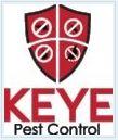 Keye Pest Control