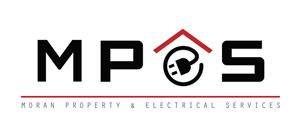 Moran Property & Electrical Services