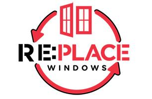 Re:Place Windows Limited
