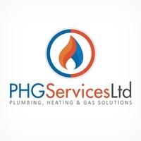 Plumbing Heating & Gas Services Ltd