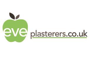 EVE Plasterers
