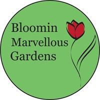 Bloomin Marvellous Gardens