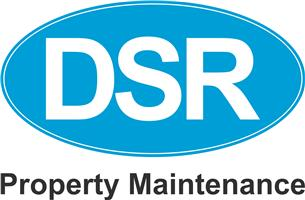 DSR Property Maintenance