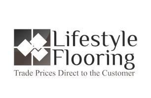 Lifestyle Flooring UK