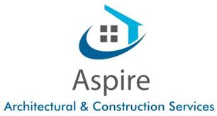 Aspire Architectural and Construction Services