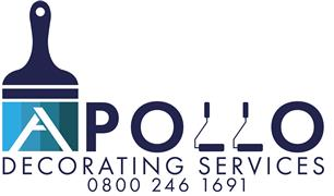 Apollo Decorating Services Ltd