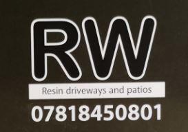 RW Driveways