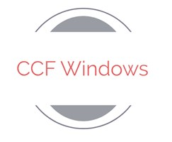 CCFWindows Ltd