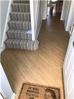 ABC Flooring