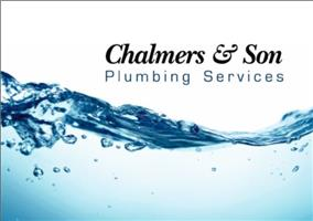 Chalmers and Son Plumbing Services