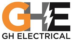 GH Electrical
