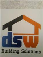 DSW Building Solutions