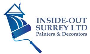 Inside-Out Surrey Ltd