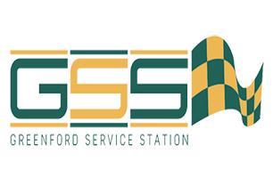 Greenford Service Station Ltd