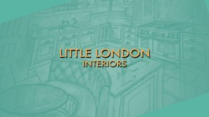 Little London Interiors