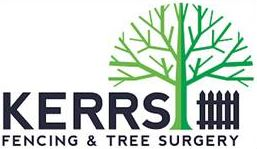 Kerr's Fencing and Tree Surgery