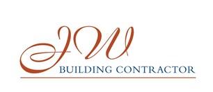 JW Building Contractor