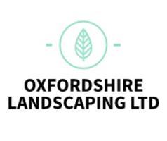Oxfordshire Landscaping Ltd
