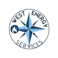 West Energy Services