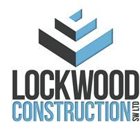 Lockwood Construction (SW) Ltd