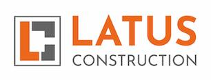 Latus Construction Ltd