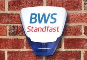 BWS Standfast Security Systems