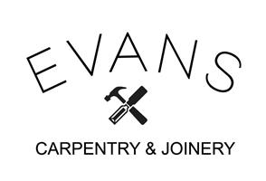 Evans  Carpentry & Joinery & Building