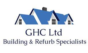 George Hamilton Construction Ltd