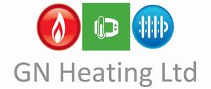 GN Heating Ltd