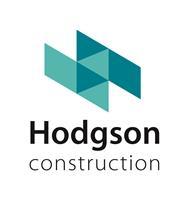 Hodgson Recycling