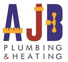 A J B Plumbing and Heating