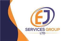 EJ Services Group Ltd