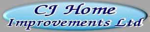 CJ Roofing & Home Improvements Ltd