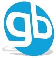 GB Maintenance