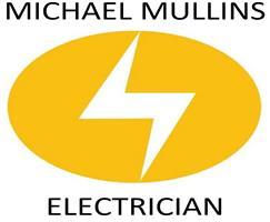 Michael Mullins Electrician Ltd