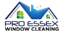 Pro Essex Window Cleaning