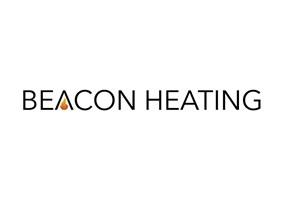 Beacon Heating Ltd