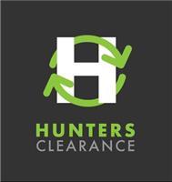 Hunters Rubbish Clearance