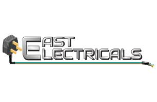 East Electricals