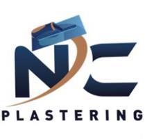 N C Plastering